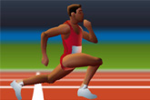 QWOP — the hardest game ever